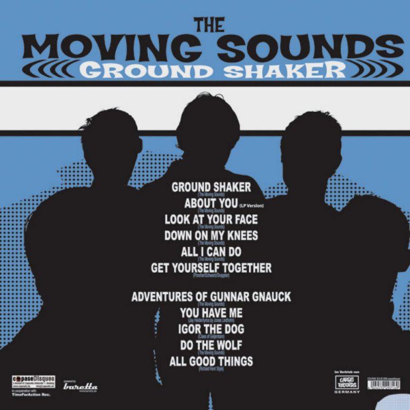 TFA_The-Moving-Sounds_Ground-Shaker_B