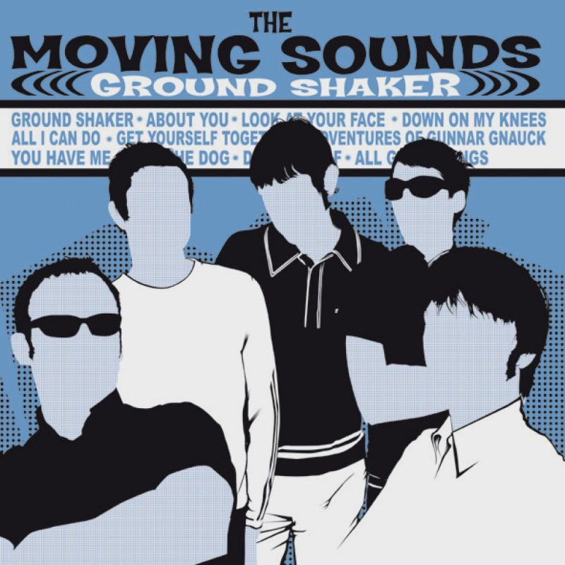 TFA_The-Moving-Sounds_Ground-Shaker_F