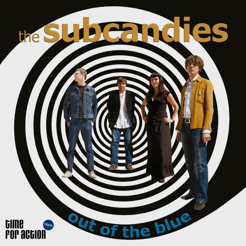 TFA04_The-Subcandies_Out-Of-The-Blue_F