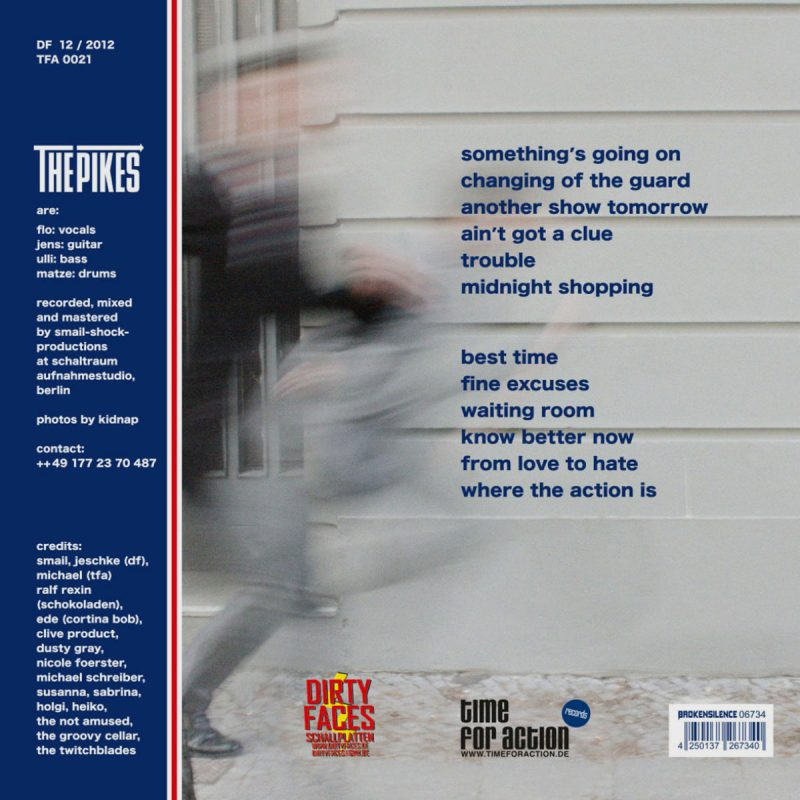 TFA21-22_The-Pikes_Somethings-Going-On_B