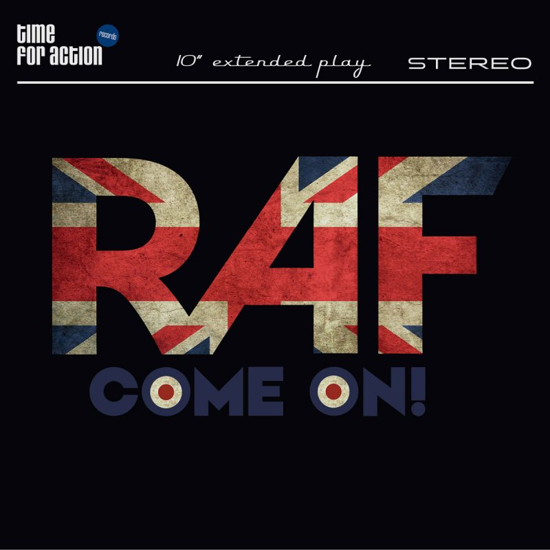 TFA28_RAF_Come-On_F