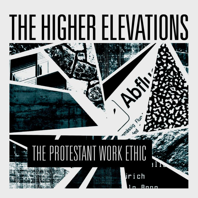 TFA02-03_The-Higher-Elevations_Protestant--Work-Ethic_F
