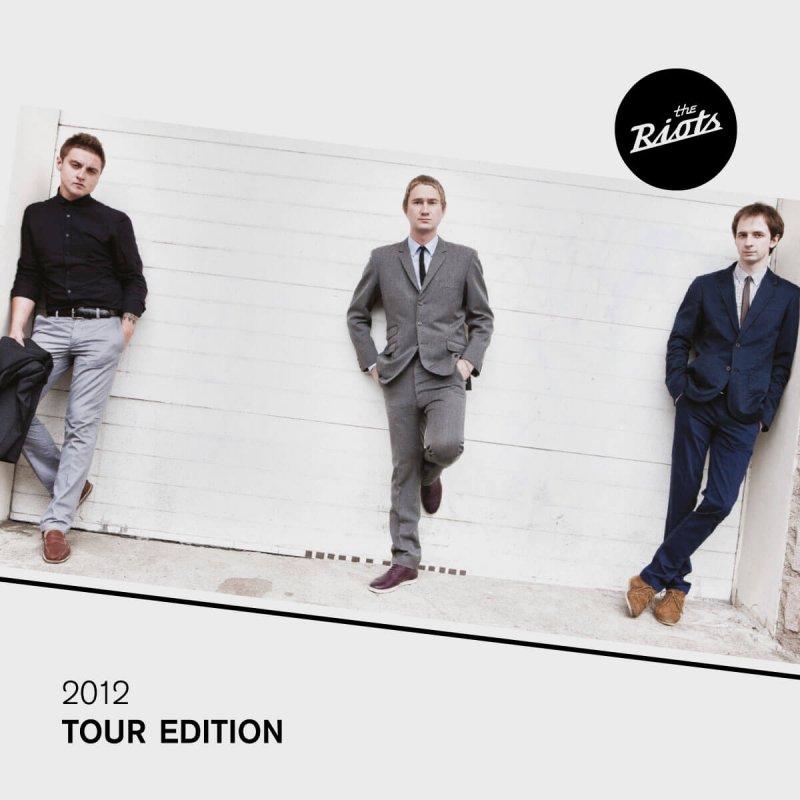 TFA18-19-TE_The-Riots_Tour-Edition_F