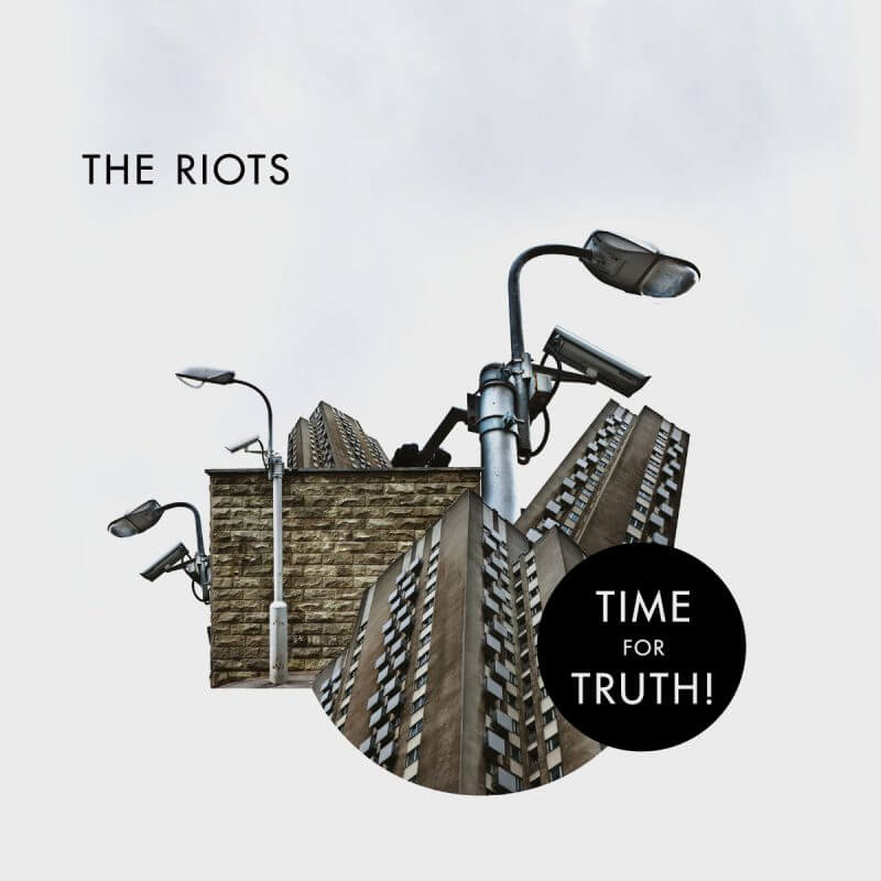 TFA24-RP_The-Riots_Time-For-Truth_F