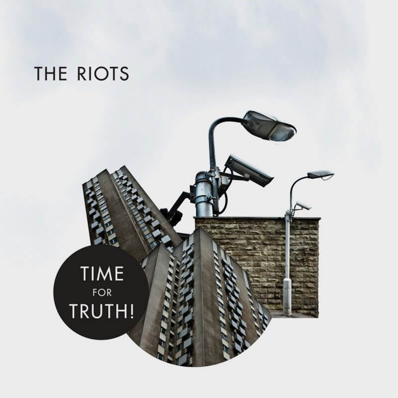 TFA24_The-Riots_Time-For-Truth_F