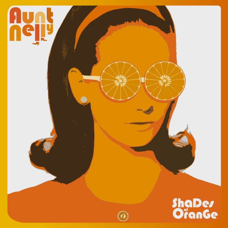 TFA25-26_Aunt-Nelly_Shades-Of-Orange_F