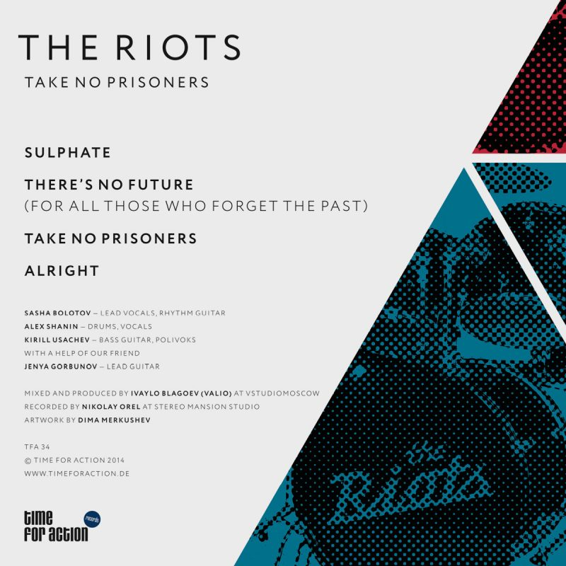 TFA34_The-Riots_Take-No-Prisoners_B