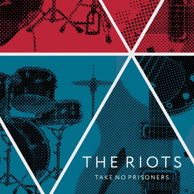 TFA34_The-Riots_Take-No-Prisoners_F