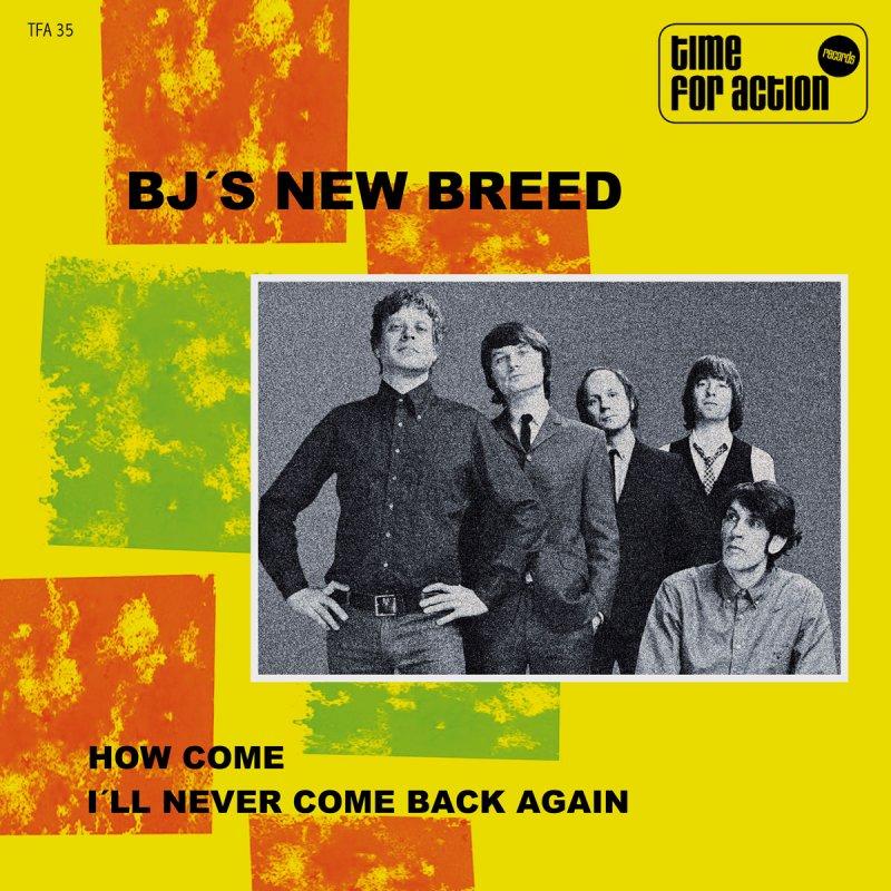 TFA35_BJS_New-Breed_How-Come_F