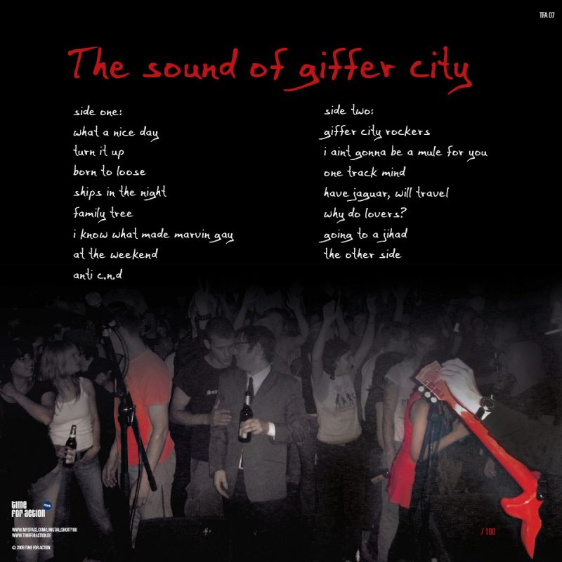 TFA07-08_Long-Tall-Shorty_Sound-Of-Giffer-City_B
