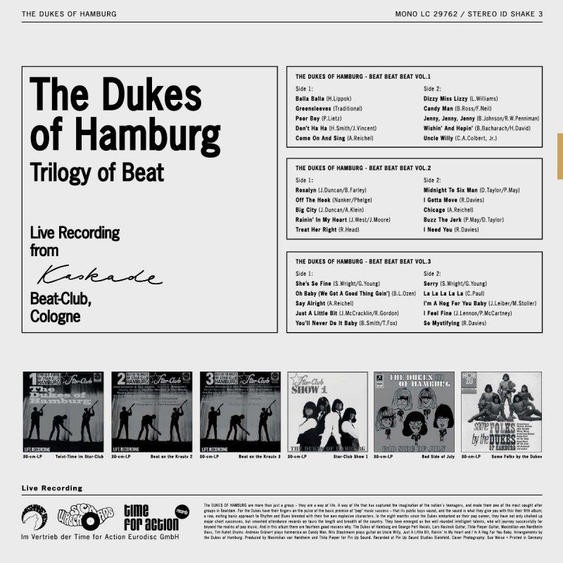 TFA29_The-Dukes-Of-Hamburg_The-Trilogy-Beat_B