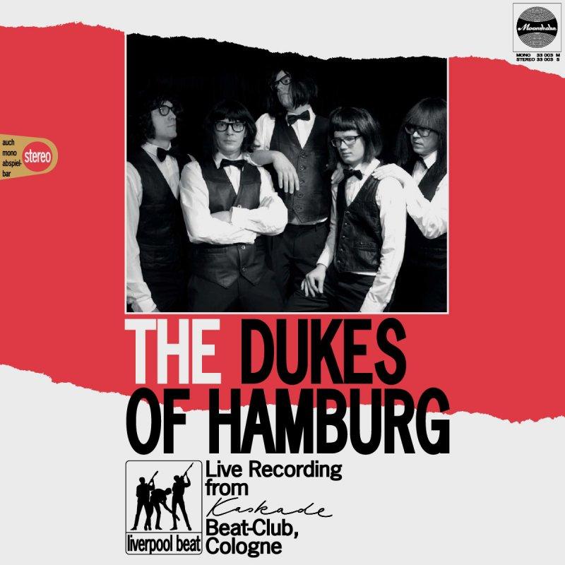TFA29_The-Dukes-Of-Hamburg_The-Trilogy-Beat_F