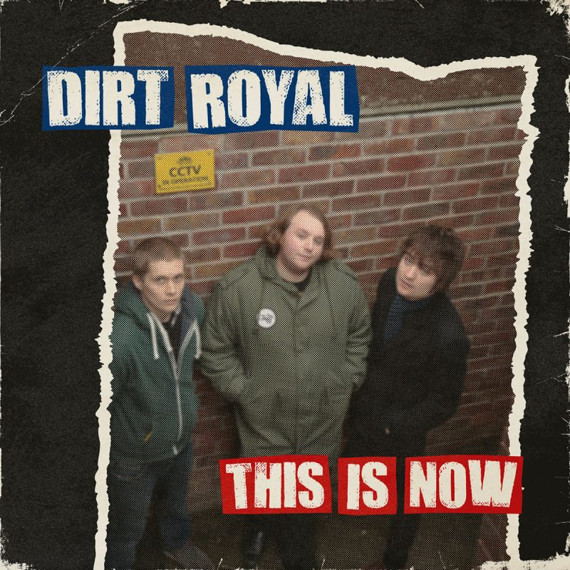 TFA30-31_Dirt-Royal_This-Is-Now_F
