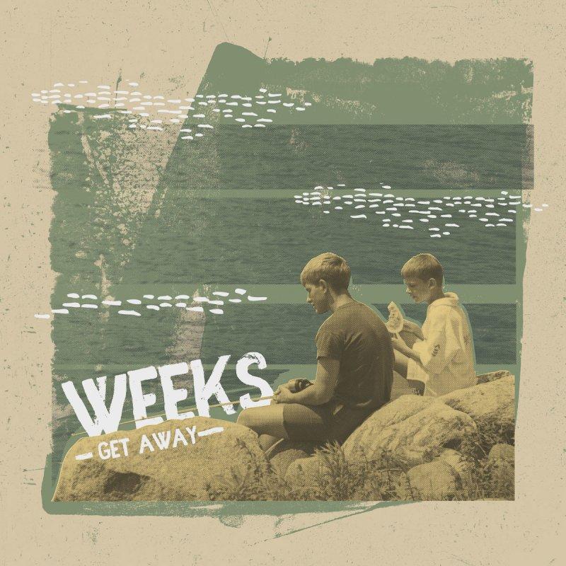 TFA36_Weeks_Get-Away_F