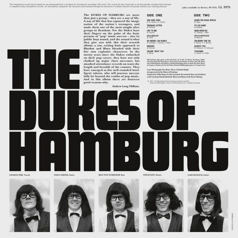TFA38_The-Dukes_Germanys-newest-hit-makers_B