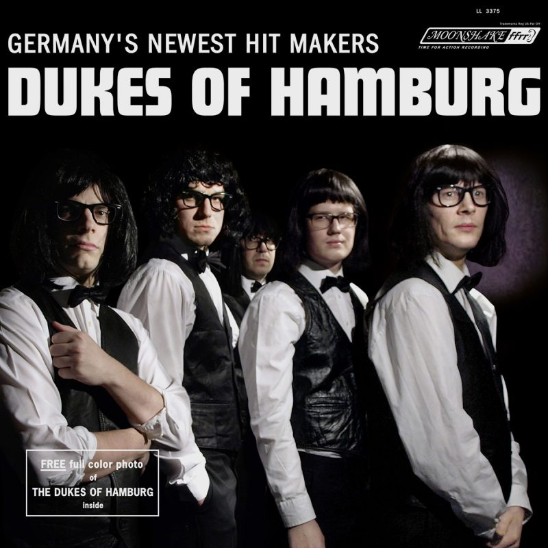 TFA38_The-Dukes_Germanys-newest-hit-makers_F