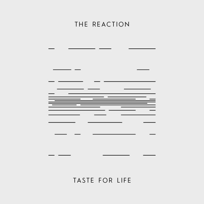 The-Reactions_Taste-For-Life_WS