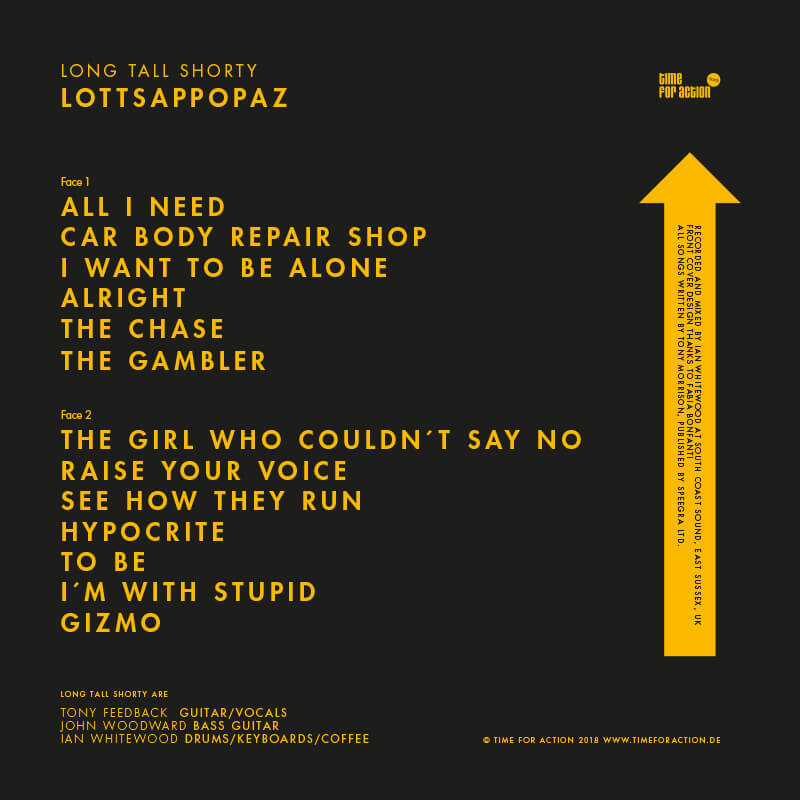 TFA44_Long-Tall-Shorty_Lottsappopaz_B